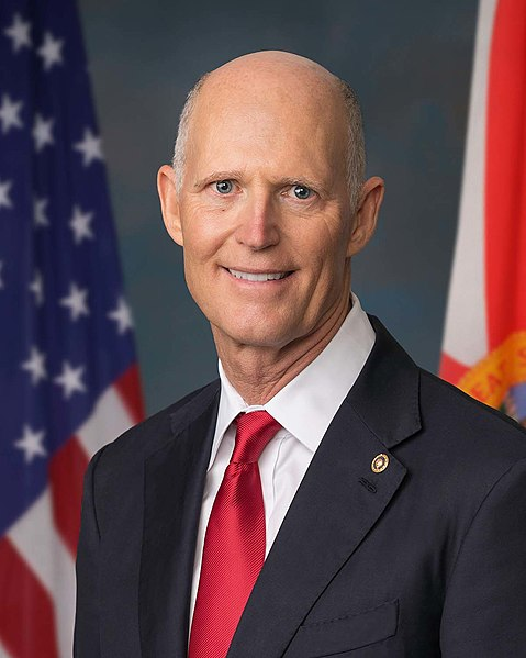 479px-Official_Portrait_of_Senator_Rick_Scott_(R-FL)