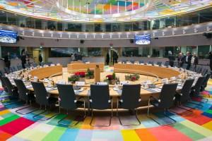 Il futuro dell'allargamento dell'UE: Macedonia del Nord e Albania