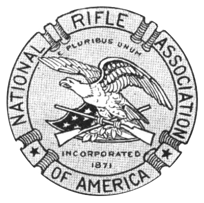 National_Rifle_Association_of_America_logo_2