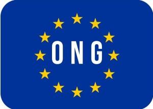 In lobby with EU: le organizzazioni non governative