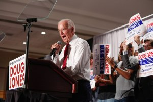 Perché gli afroamericani votano Biden?
