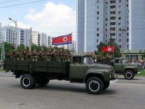 Crisi in Corea: è arrivata la fine della Pazienza Strategica?