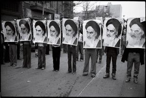 Un Iran diverso a 40 anni dalla Rivoluzione