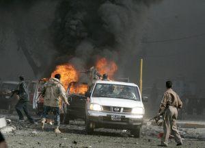 Iraq: verso una nuova fase di impasse politica