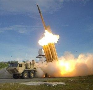 Tensione sino-americana sugli armamenti in Corea