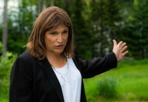 La corsa al governo del Vermont