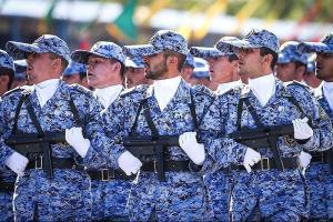 La dottrina militare iraniana: la guerra ibrida di Tehran