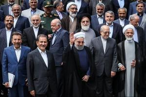 Le Proteste in Iran: fautori, cause e conseguenze
