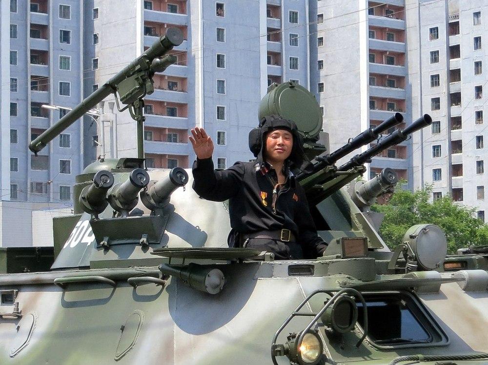 North_Korea_Victory_Day