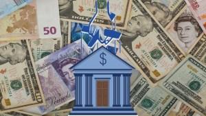 È importante che le banche centrali siano indipendenti?