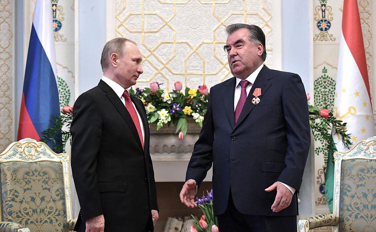 Vladimir_Putin_and_Emomali_Rahmon_(2017-02-27)_1