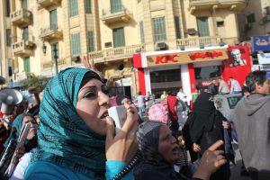 Speciale Islam Insight: Riformismo e femminismo nella Mudawwana marocchina