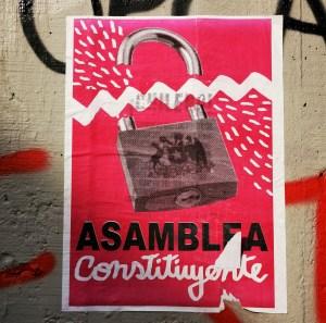 La nuova Costituzione del Cile: appuntamento con la Storia, rimandato