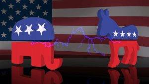 Breve guida per le Midterm elections