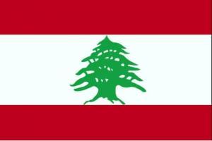 La nuova legge elettorale libanese