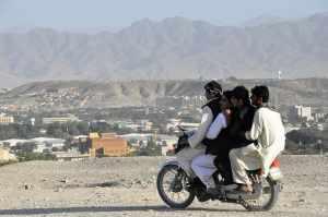 Accordo tra Stati Uniti e Talebani: un primo passo verso la pace in Afghanistan?