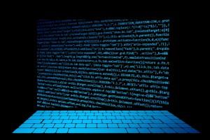 Gli hacker russi e la paura dell'attacco alla democrazia