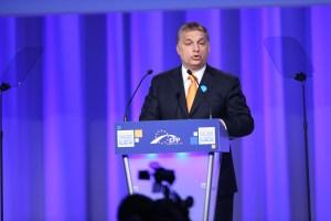 Il difficile rapporto tra Orbán e il PPE