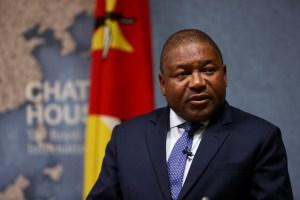 Il Mozambico alle elezioni più importanti della sua storia