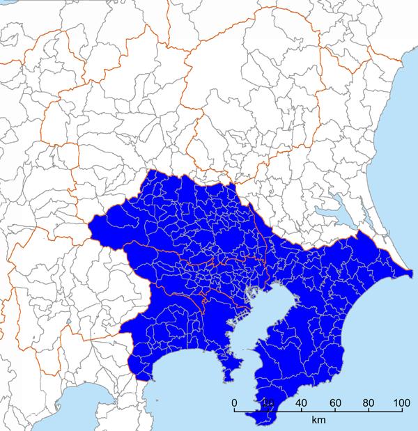 Tokyo-Kanto_definitions,_South_Kanto