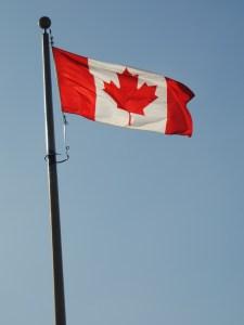 Il gun control in Canada