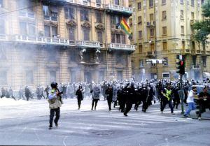 Parlami di diritti umani: il diritto alla verità in Italia