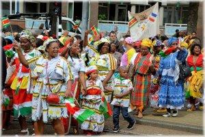 Elezioni in Suriname: un voto per il cambiamento?