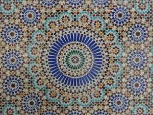 Speciale Islam Insight: il diritto internazionale islamico