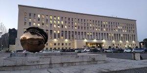 Le sfide internazionali del governo italiano: l'agenda internazionale