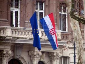 Il vertice di Zagabria: problemi di connessione o di comunicazione?