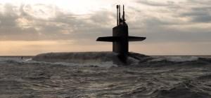 Letters of last resort: il loro ruolo nella strategia nucleare britannica