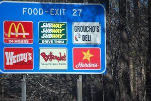 Obesità e diabete negli Stati Uniti
