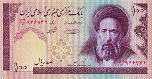 L'Iran ai tempi delle sanzioni