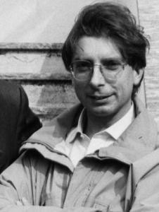 Alexander Langer, un sognatore pragmatico