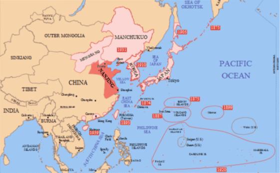 Nanjing_republic_1940-1945