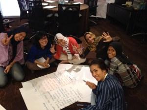 Nelle industrie del Sudest asiatico: il ruolo sociale delle imprese
