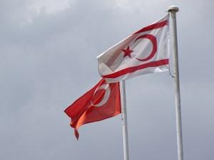 Turchia e Repubblica Turca di Cipro Nord: le relazioni oltre la retorica nazionalista
