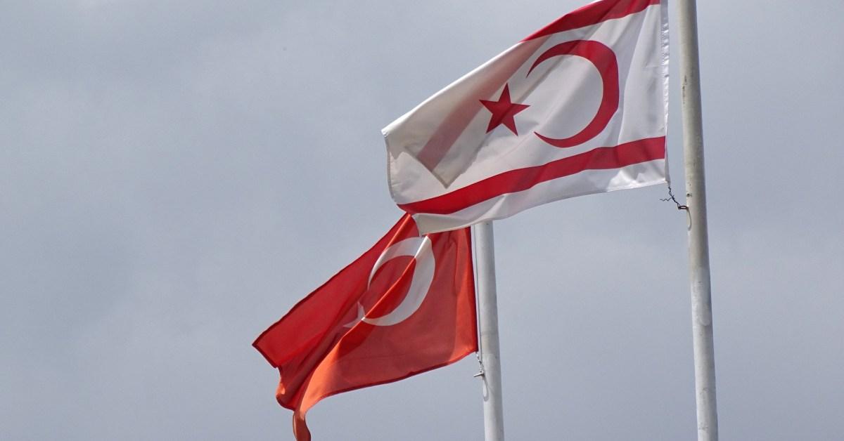 Turchia Cipro Nord