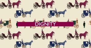 Il 1° fra tutti i diritti dell'UE: la dignità e il contributo della Carta