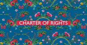 La Carta dei diritti fondamentali dell'Unione europea: 'All EU-r rights' in 54 articoli