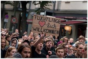 Da Dublino al patto sulle migrazioni e l'asilo: storia recente delle politiche d'asilo europee