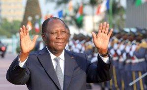 Elezioni in Costa d'Avorio: Ouattara ottiene il terzo mandato