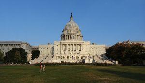 Che cos'è il filibuster e perché è importante