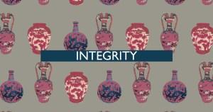 Il 3° fra tutti i diritti dell'UE: l'integrità della persona e il contributo della Carta