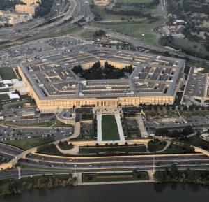 Il futuro del Pentagono. Verso un taglio dei costi alla difesa?