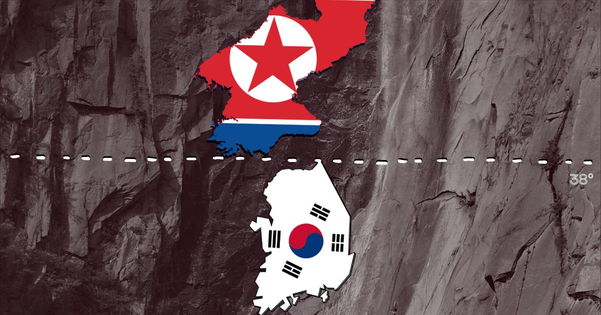 Progetto Coree