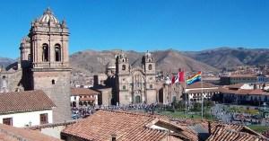 Elezioni generali in Perù: un panorama complesso di programmi e candidati