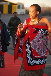 L'ultima monarchia assoluta d'Africa: cosa sta succedendo a eSwatini?