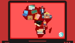 Africa Digitale: imparare a distanza durante una pandemia