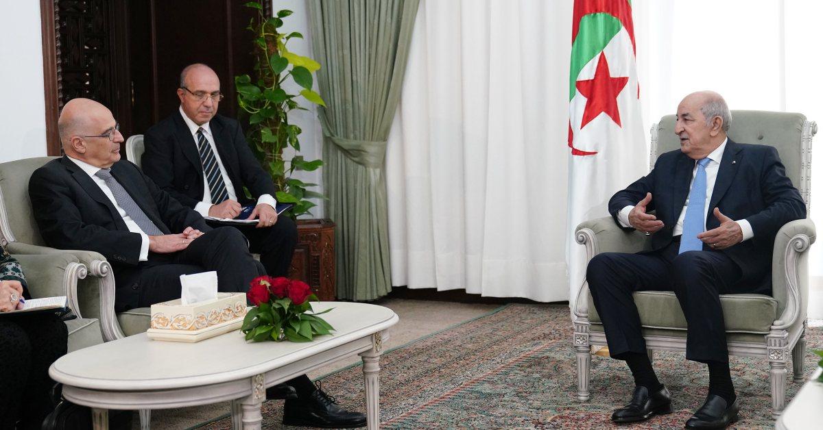 Marocco_LoSpiegone